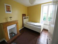 French property for sale in LE BUGUE, Dordogne - €162,000 - photo 5