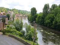 French property for sale in LE BUGUE, Dordogne - €162,000 - photo 2