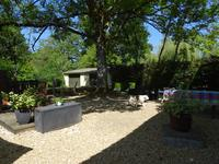 French property for sale in THIVIERS, Dordogne - €299,600 - photo 3