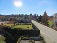 French property for sale in PEYRAT LE CHATEAU, Haute Vienne - €267,500 - photo 5