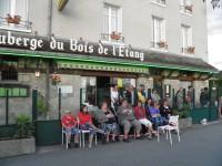Commerce à vendre à PEYRAT LE CHATEAU en Haute Vienne - photo 2