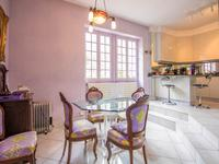 Maison à vendre à MILHAC DE NONTRON en Dordogne - photo 2