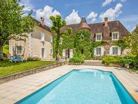 French property, houses and homes for sale inMILHAC DE NONTRONDordogne Aquitaine