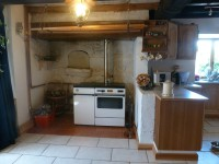 French property for sale in VAYRES, Haute Vienne - €147,150 - photo 4