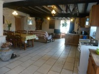 French property for sale in VAYRES, Haute Vienne - €147,150 - photo 3