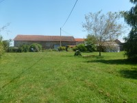French property for sale in VAYRES, Haute Vienne - €147,150 - photo 10