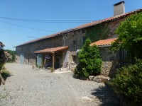 French property for sale in VAYRES, Haute Vienne - €147,150 - photo 2