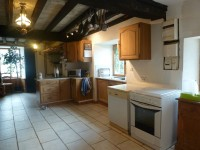 French property for sale in VAYRES, Haute Vienne - €147,150 - photo 5