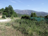French property for sale in VERNET LES BAINS, Pyrenees Orientales - €68,000 - photo 2