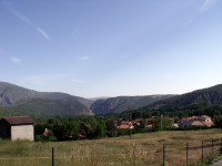 French property for sale in VERNET LES BAINS, Pyrenees Orientales - €68,000 - photo 5