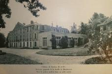 Maison à vendre à MONTMORENCY en Val d Oise - photo 9