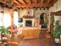 French property for sale in LES EYZIES DE TAYAC SIREUIL, Dordogne photo 3