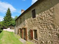 French property for sale in LES EYZIES DE TAYAC SIREUIL, Dordogne photo 8
