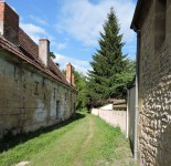 French property for sale in LES EYZIES DE TAYAC SIREUIL, Dordogne photo 9