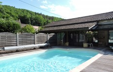 French property for sale in LES EYZIES DE TAYAC SIREUIL, Dordogne - €250,000 - photo 3