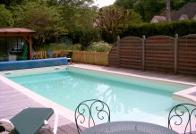French property for sale in LES EYZIES DE TAYAC SIREUIL, Dordogne photo 2