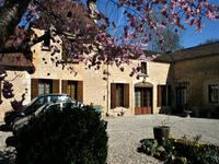 French property for sale in LES EYZIES DE TAYAC SIREUIL, Dordogne photo 0