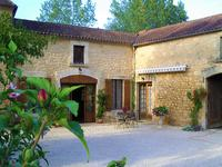 French property for sale in LES EYZIES DE TAYAC SIREUIL, Dordogne photo 1