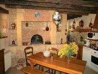 French property for sale in LES EYZIES DE TAYAC SIREUIL, Dordogne photo 4