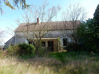 French property, houses and homes for sale in CHARLY Cher Centre