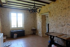French property for sale in ISSAC, Dordogne - €399,990 - photo 8