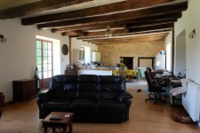 French property for sale in ISSAC, Dordogne - €399,990 - photo 7