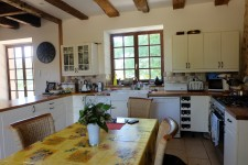 French property for sale in ISSAC, Dordogne - €399,990 - photo 9