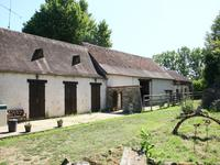 French property, houses and homes for sale in ISSAC Dordogne Aquitaine