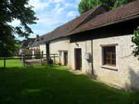 French property, houses and homes for sale inISSACDordogne Aquitaine