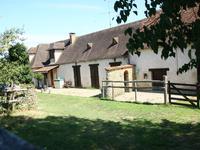 Maison à vendre à Issac, Dordogne, Aquitaine, avec Leggett Immobilier