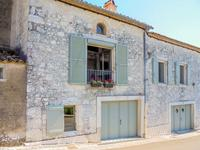French property for sale in MONFLANQUIN, Lot_et_Garonne photo 9