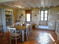 French property for sale in MONFLANQUIN, Lot et Garonne - €299,500 - photo 4