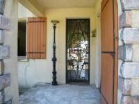 Maison à vendre à MAZAMET en Tarn - photo 2