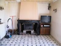Maison à vendre à MAZAMET en Tarn - photo 6