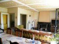 Maison à vendre à MAZAMET en Tarn - photo 7
