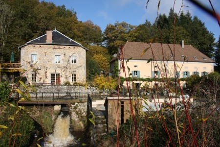 French property, houses and homes for sale in AUBUSSON Creuse Limousin