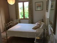 French property for sale in EYVIRAT, Dordogne - €315,000 - photo 6