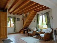 French property for sale in EYVIRAT, Dordogne - €315,000 - photo 7