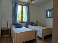 French property for sale in EYVIRAT, Dordogne - €315,000 - photo 7