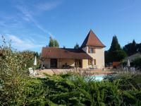 French property for sale in EYVIRAT, Dordogne - €315,000 - photo 2