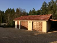 French property for sale in EYVIRAT, Dordogne - €315,000 - photo 5
