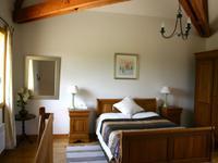 French property for sale in EYVIRAT, Dordogne - €315,000 - photo 10