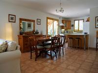French property for sale in EYVIRAT, Dordogne - €315,000 - photo 9
