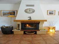 French property for sale in EYVIRAT, Dordogne - €315,000 - photo 8