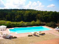 French property for sale in EYVIRAT, Dordogne - €315,000 - photo 3