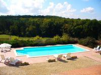 French property for sale in EYVIRAT, Dordogne - €315,000 - photo 3