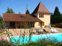 maison à vendre à EYVIRAT, Dordogne, Aquitaine, avec Leggett Immobilier