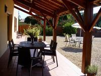 French property for sale in EYVIRAT, Dordogne - €315,000 - photo 4