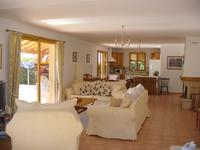 French property for sale in EYVIRAT, Dordogne - €315,000 - photo 9