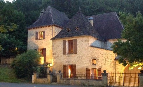 French property, houses and homes for sale in SARLAT LA CANEDA Dordogne Aquitaine